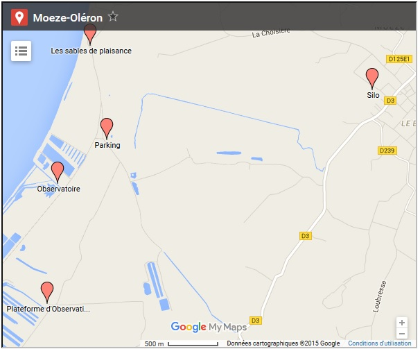 moeze-oleron-map